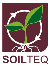 Soilteq logo.png